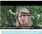 my major company : le chainon manquant